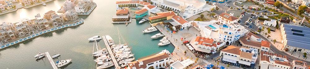 Cyprus 1